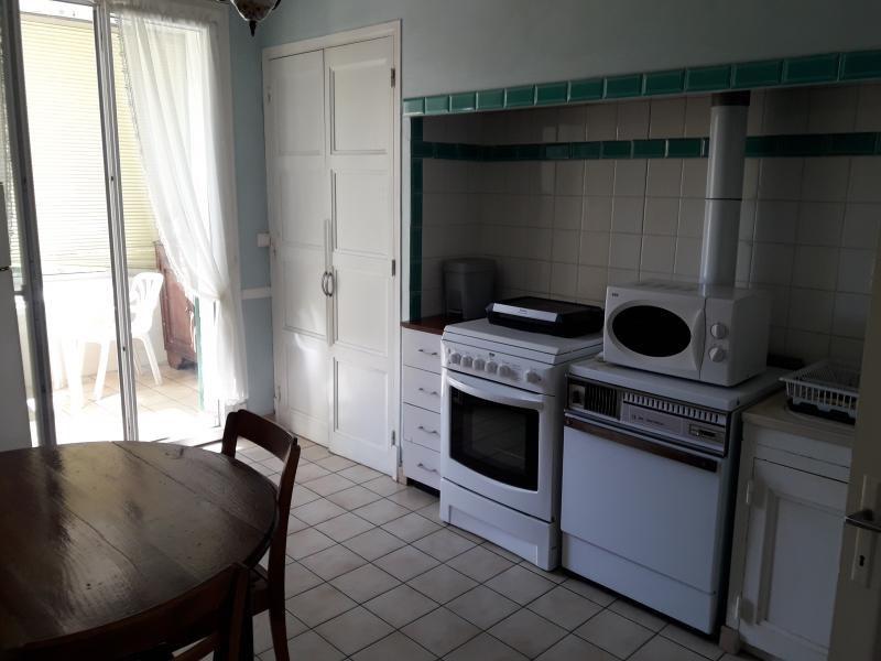 Vente maison / villa Labastide-rouairoux 70000€ - Photo 3