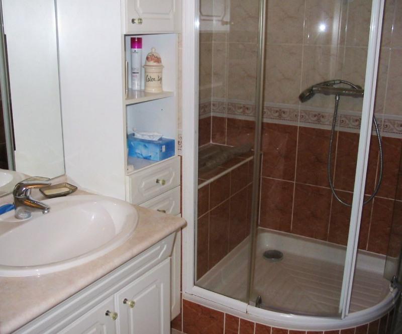 Vente appartement Saint-michel-sur-orge 212000€ - Photo 11