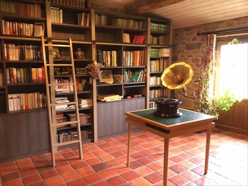 Vente maison / villa St etienne de montluc 469900€ - Photo 4