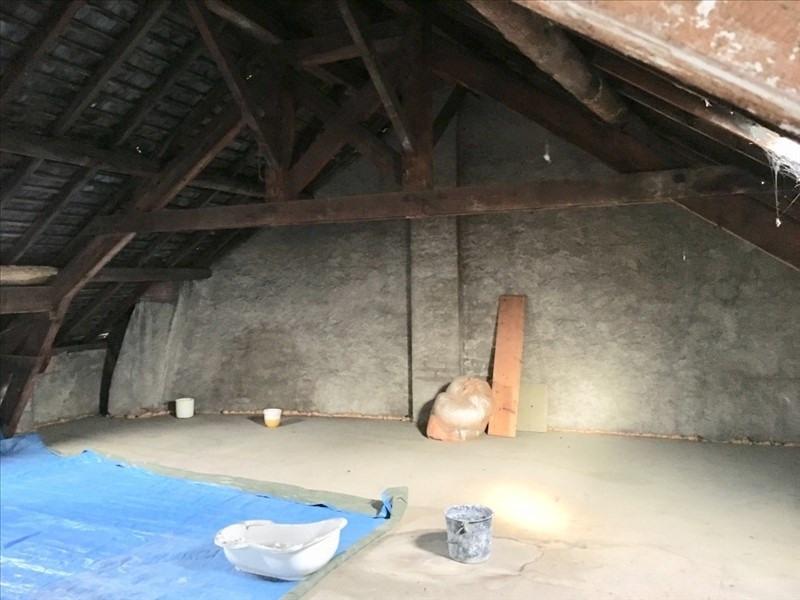Vente immeuble Moulins 91800€ - Photo 7