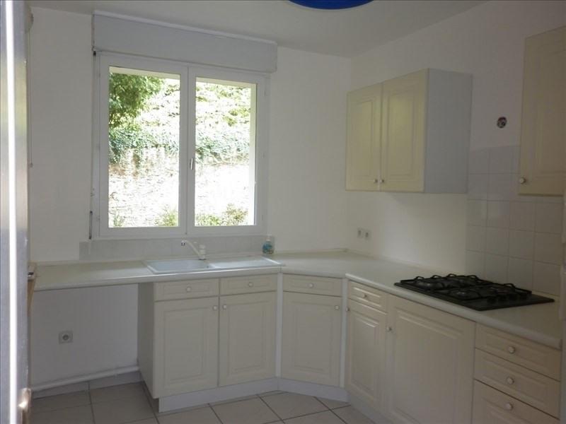 Location appartement St germain les corbeil 770€ CC - Photo 3
