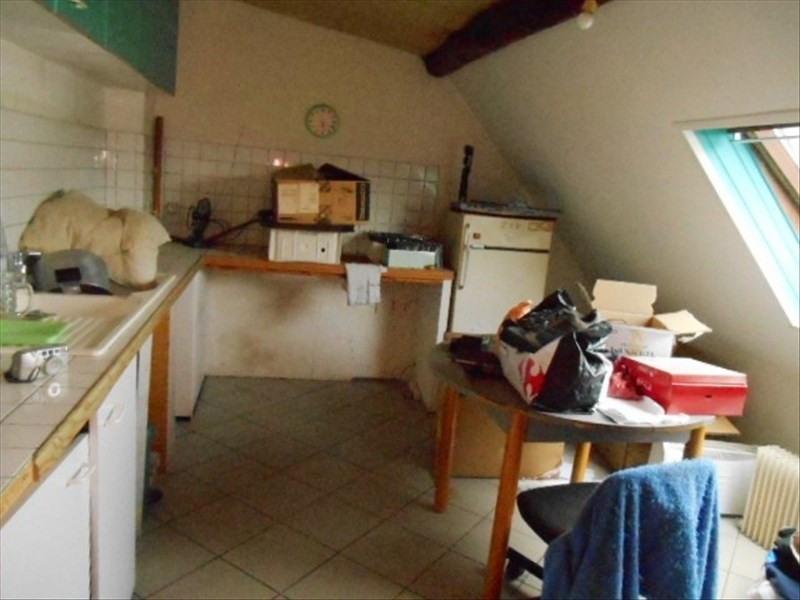 Vente maison / villa La ferte sous jouarre 158000€ - Photo 10