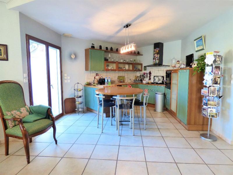 Vendita casa Saint loubes 513000€ - Fotografia 15