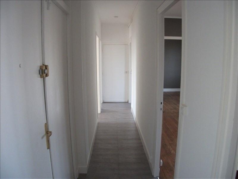Rental apartment Caen 657€ CC - Picture 3