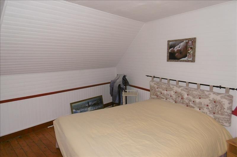 Venta  casa Nogent le roi 227900€ - Fotografía 7