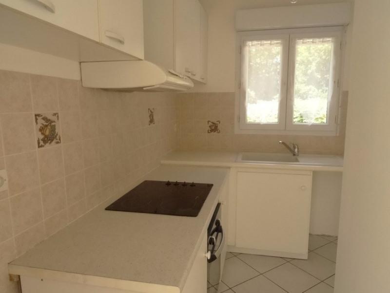 Vente maison / villa La tremblade 212770€ - Photo 4