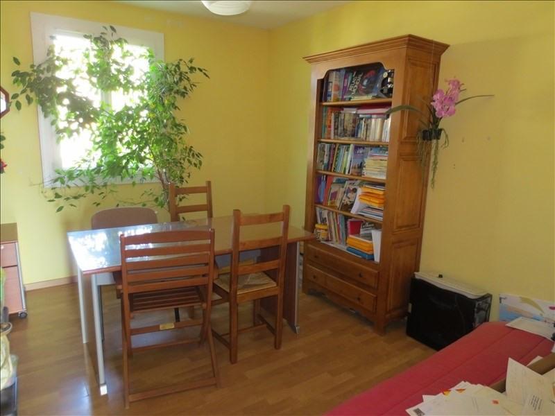 Verkoop  huis Castelnau le lez 349000€ - Foto 3