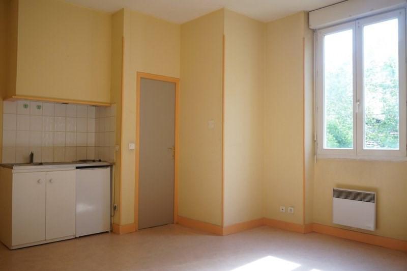 Location appartement Agen 300€ +CH - Photo 2