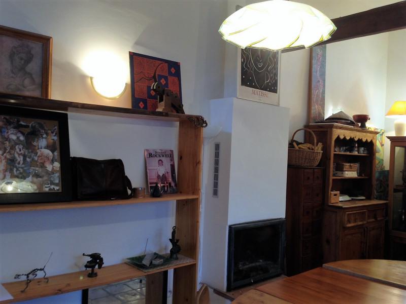Sale house / villa Gennevilliers 483000€ - Picture 18