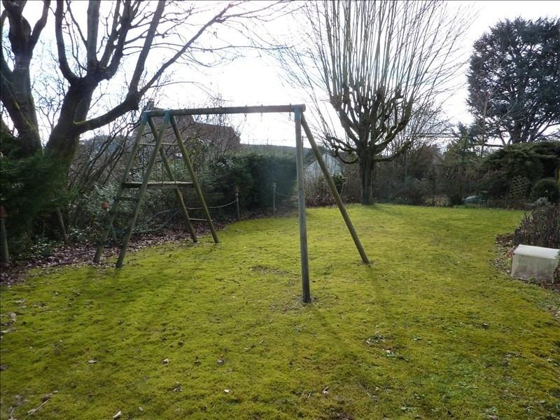 Sale house / villa Gif sur yvette 589000€ - Picture 3