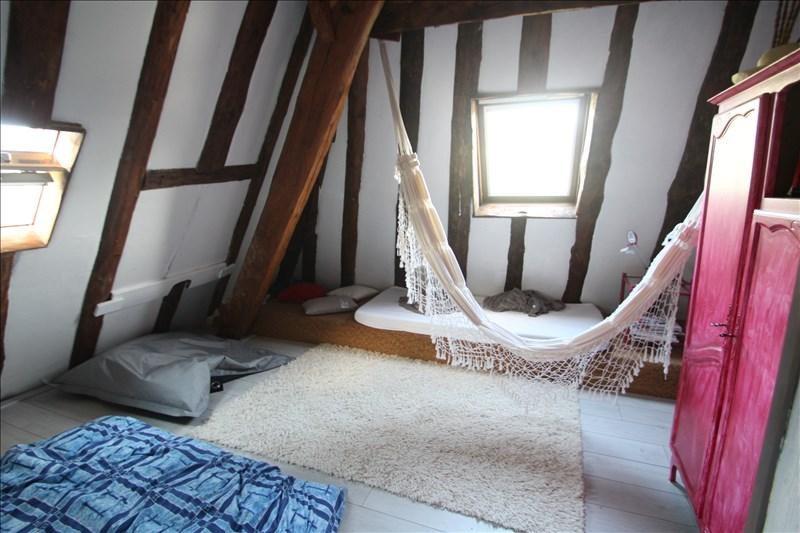 Vente maison / villa Les deserts 285700€ - Photo 5