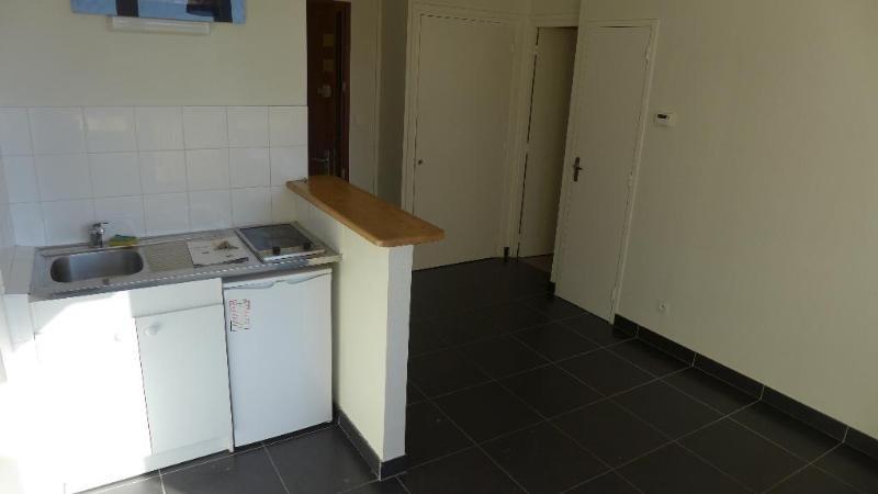 Location appartement Lyon 7ème 454€ CC - Photo 4