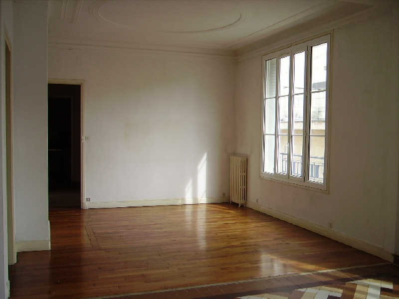 Vente maison / villa Breteuil 269 000€ - Photo 2