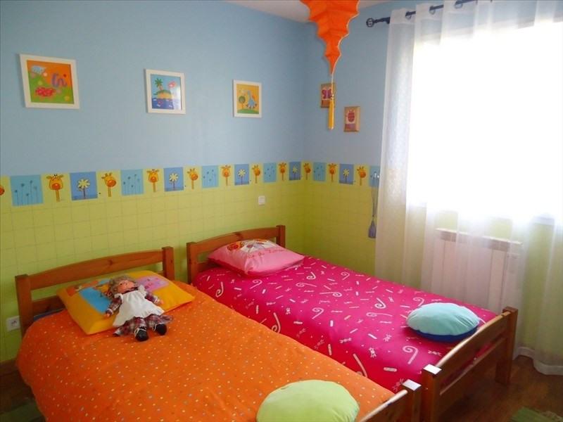 Vendita casa Albi 368000€ - Fotografia 18