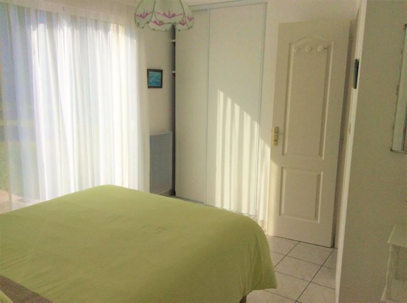 Deluxe sale house / villa Breuillet 593250€ - Picture 14