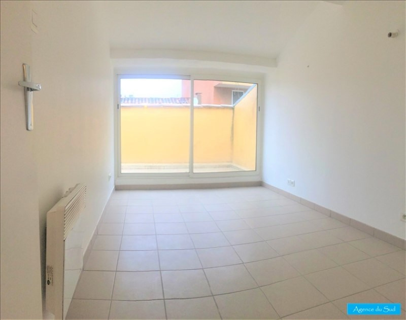 Vente appartement Aubagne 118 000€ - Photo 2
