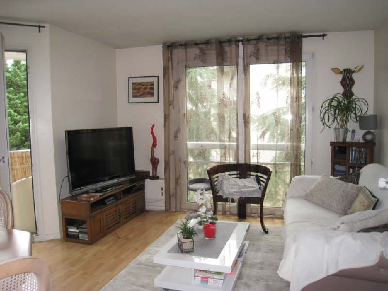 Vente appartement La celle st cloud 279 500€ - Photo 4