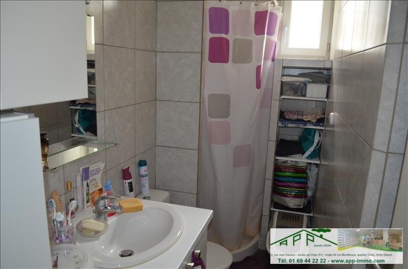 Rental apartment Juvisy sur orge 695€ CC - Picture 4