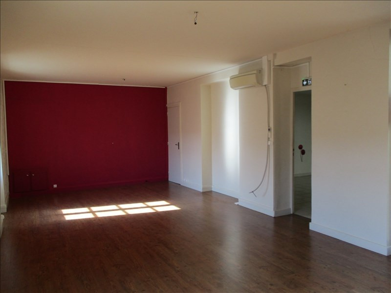 Rental empty room/storage La batie rolland 358€ HT/HC - Picture 5