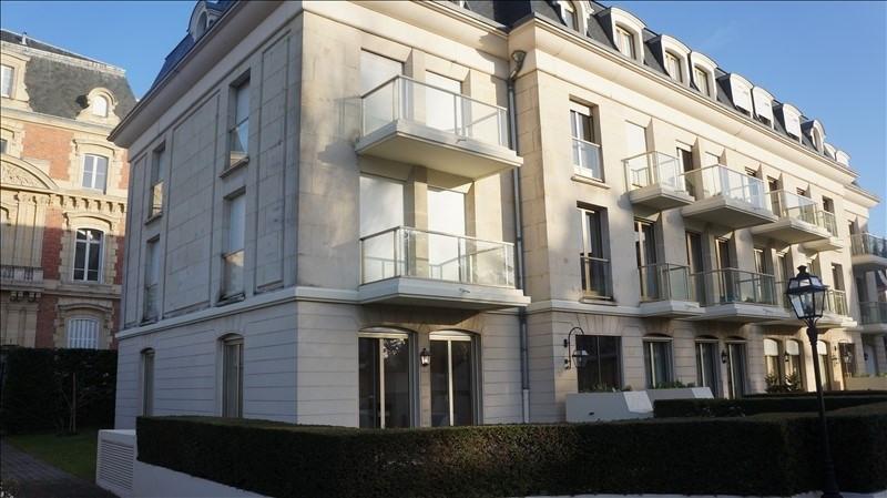 Location appartement St germain en laye 1550€ CC - Photo 7