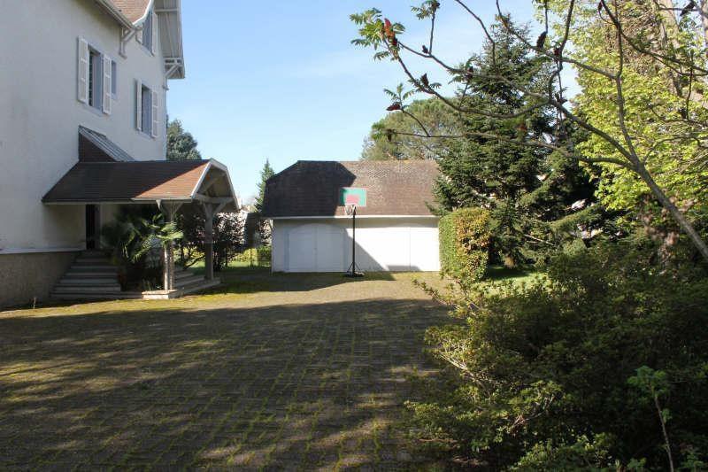 Sale house / villa Pau 430000€ - Picture 2