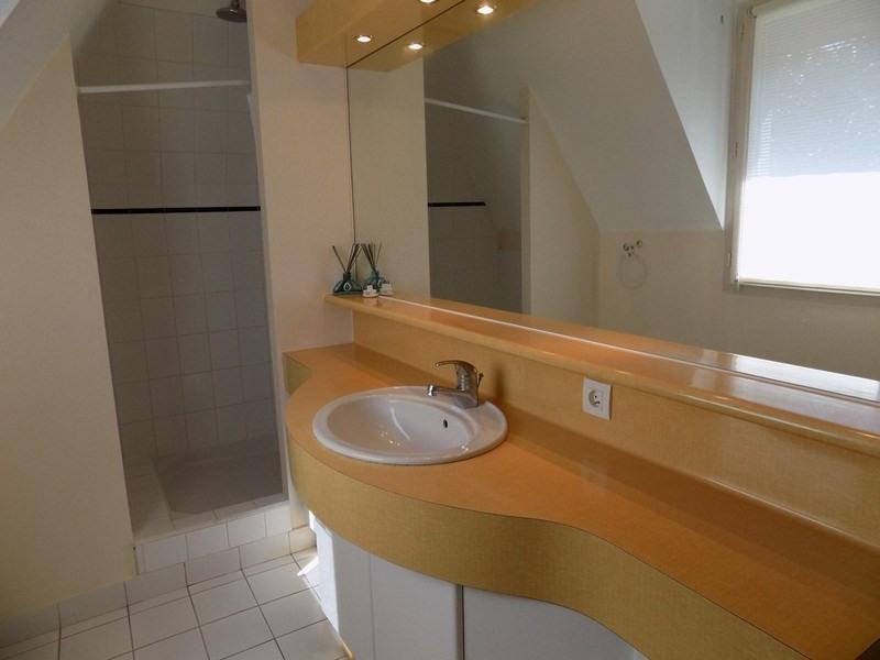 Verkoop van prestige  huis St arnoult 318000€ - Foto 4