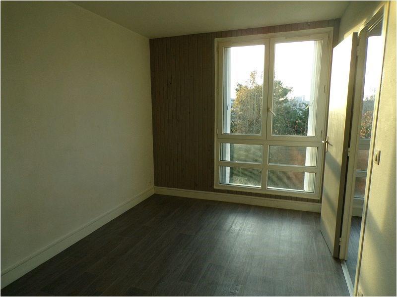Rental apartment Brunoy 802€ CC - Picture 2