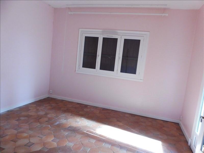 Sale apartment Sarcelles 194000€ - Picture 3
