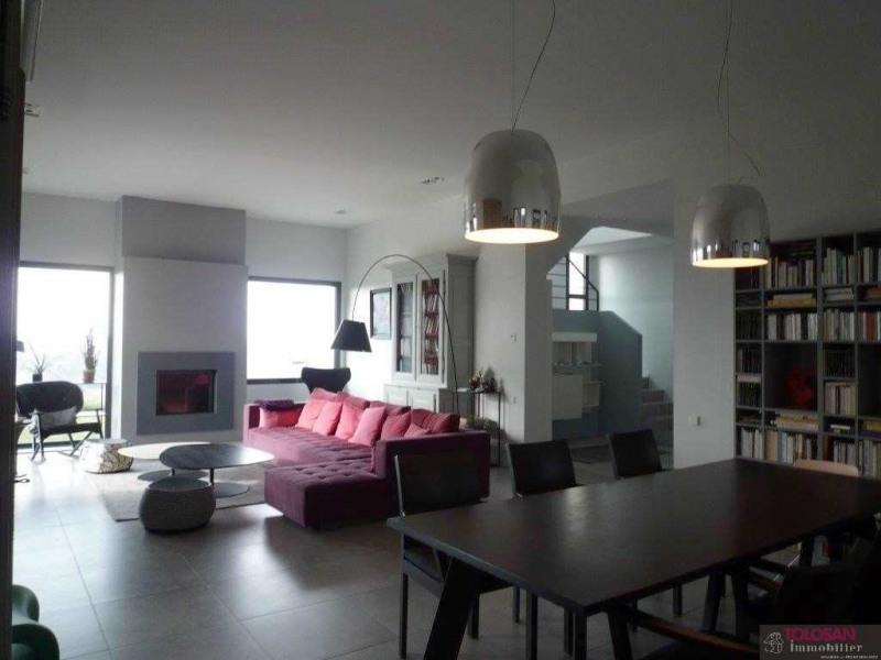 Vente de prestige maison / villa Nailloux 717000€ - Photo 4