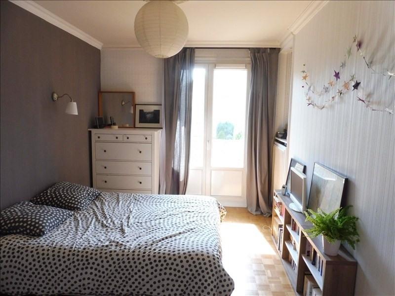 Sale apartment Villemomble 222000€ - Picture 14