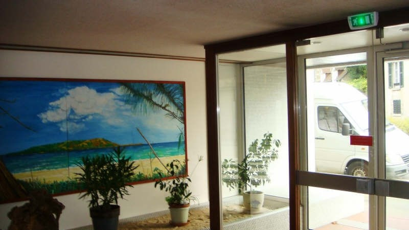 Vente appartement Alencon 126 875€ - Photo 7