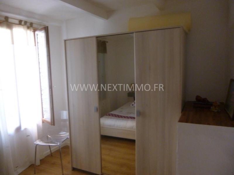 Vente appartement Belvédère 59000€ - Photo 9