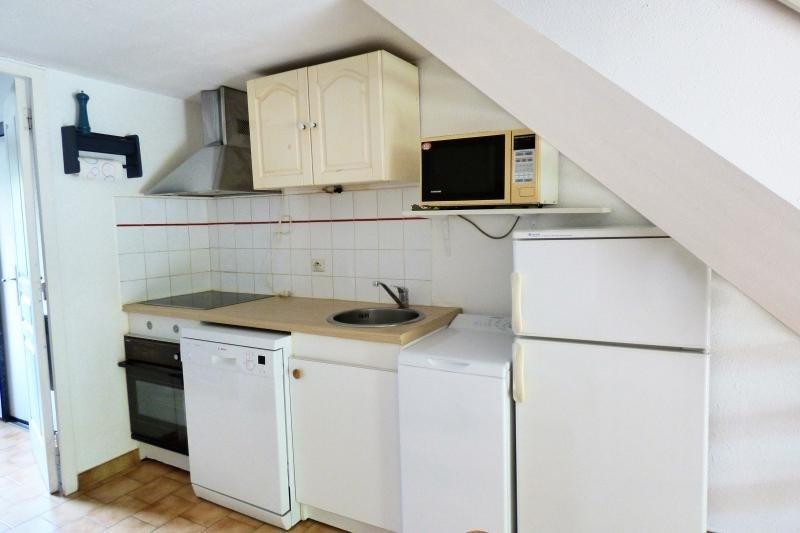 Vente maison / villa Valras plage 145000€ - Photo 5