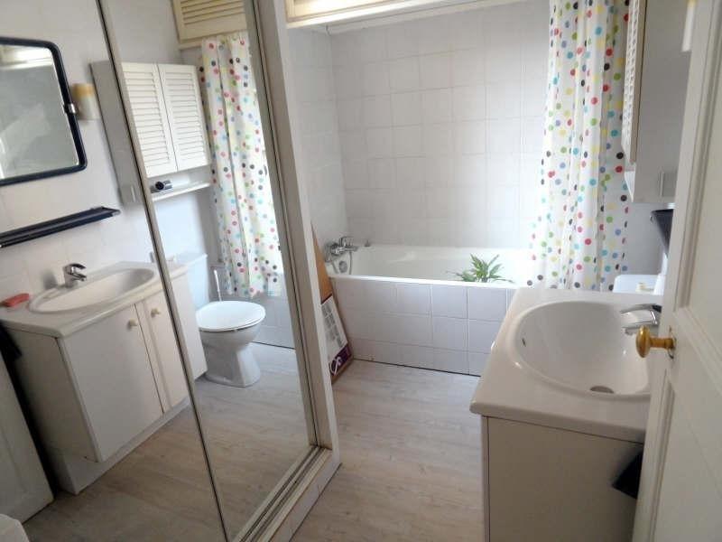 Location appartement Courbevoie 980€ CC - Photo 5