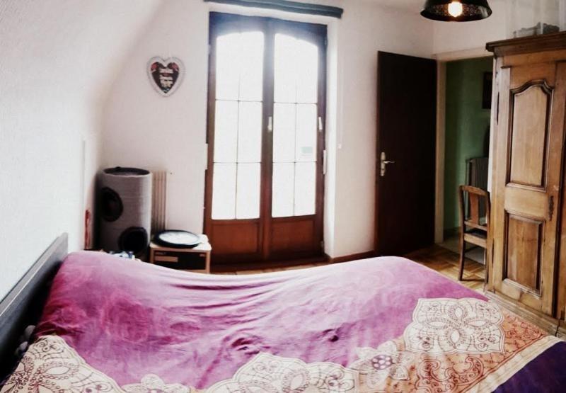 Alquiler  apartamento Niederhausbergen 750€ CC - Fotografía 5