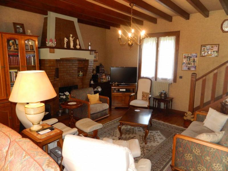 Vente maison / villa Meaux 290000€ - Photo 4