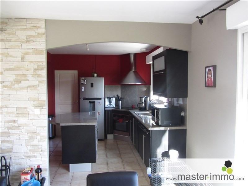 Venta  casa Sees 173000€ - Fotografía 3