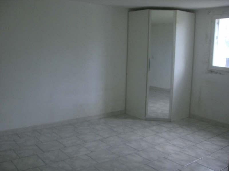 Rental apartment Livron sur drome 500€ CC - Picture 2
