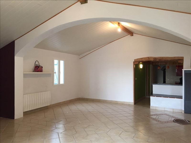 Vente maison / villa Montauban 190 000€ - Photo 5