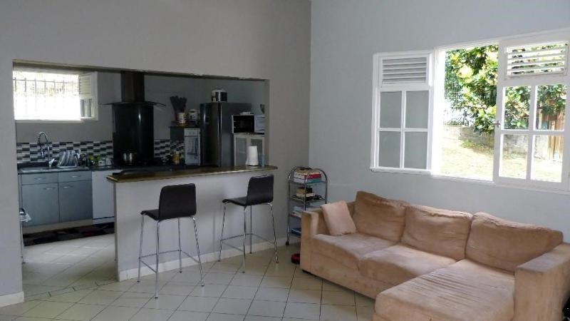 Sale house / villa Le lamentin 250 600€ - Picture 2