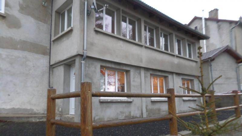 Sale house / villa Le beage 263000€ - Picture 15