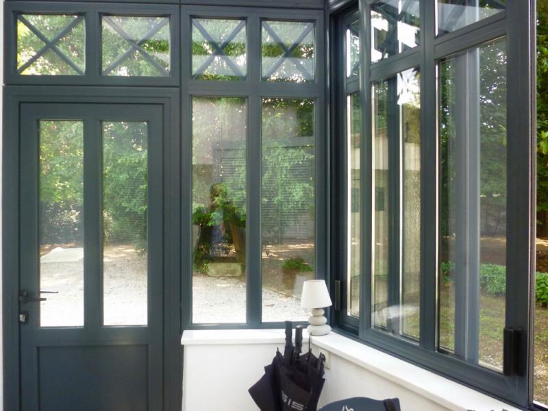 Deluxe sale house / villa Nantes 589950€ - Picture 9