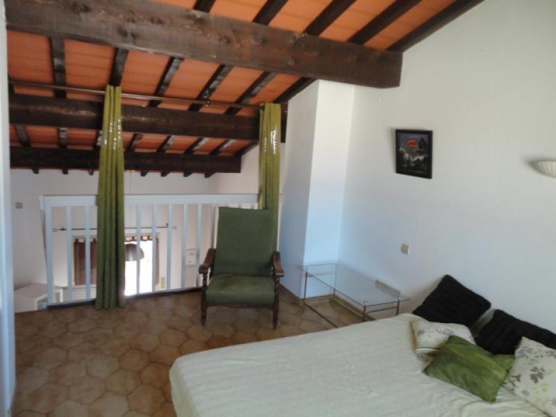 Vente maison / villa St cyprien plage 136000€ - Photo 3