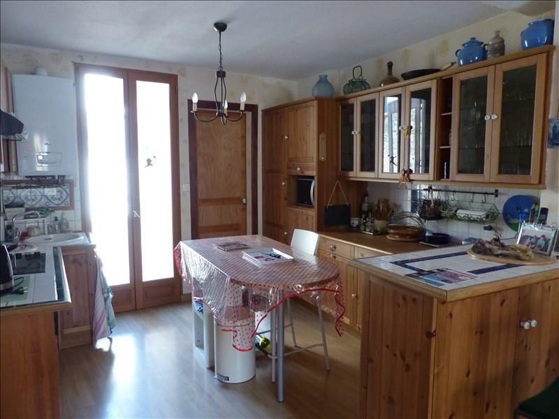 Sale house / villa Beziers 194000€ - Picture 6