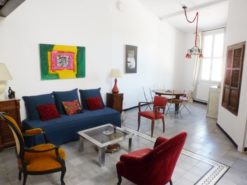 Vente maison / villa Avignon 294000€ - Photo 2