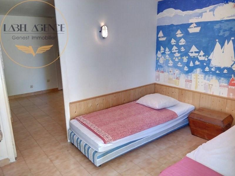 Vente de prestige maison / villa Ste maxime 1680000€ - Photo 15