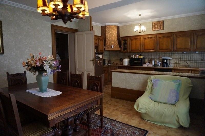 Sale house / villa Agen 318000€ - Picture 4