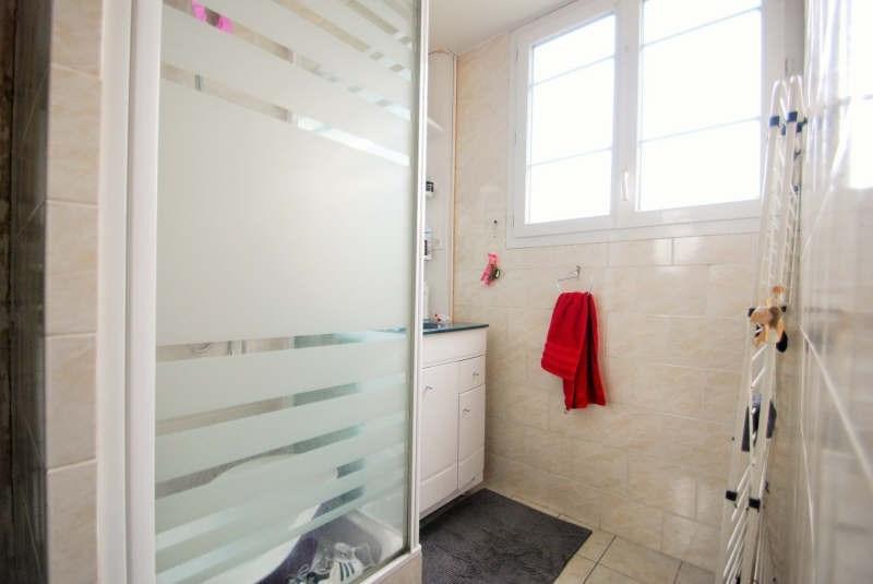 Sale apartment Bezons 140000€ - Picture 5