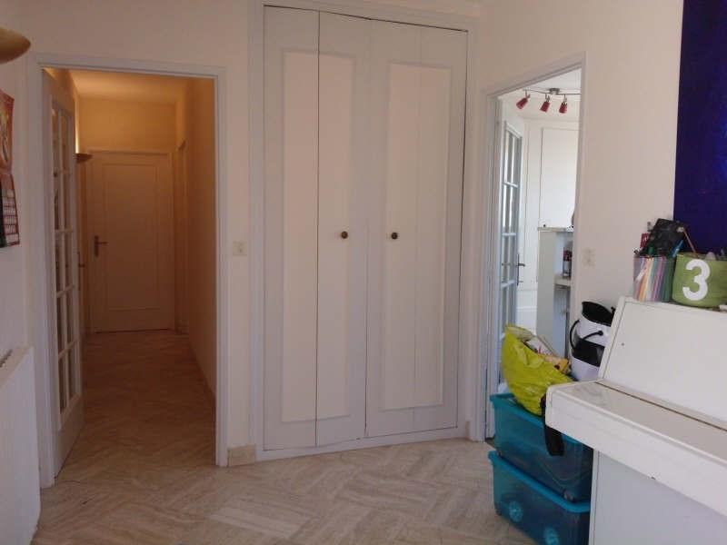 Vente de prestige maison / villa La rochelle 314000€ - Photo 8