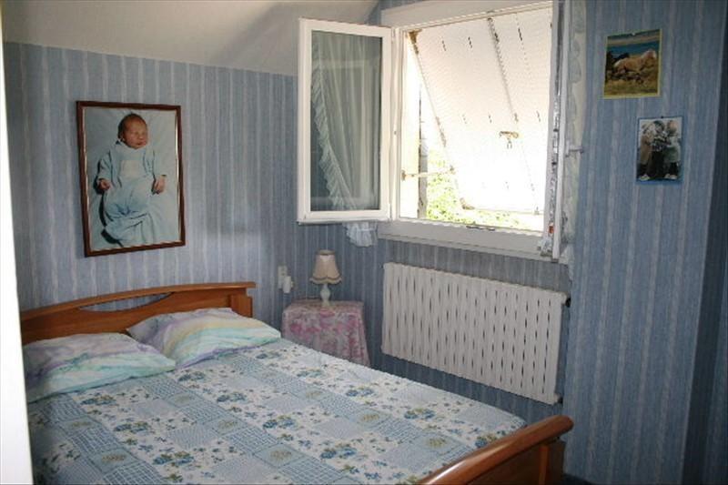 Sale house / villa Josselin 148500€ - Picture 6